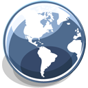 Shortwave Log icon