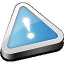 AlertThingy icon