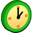 Countdown Timer icon