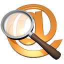 eMail Verifier icon