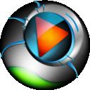 MRT Player icon