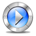 A123 All Video Converter Platinum icon