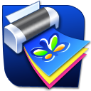 ArcSoft Print Creations icon
