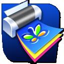 ArcSoft Print Creations icon