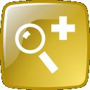 StockWhip icon