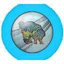 Runecats Explorer icon