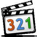 MediaPlayerClassic icon