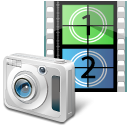 Nero PhotoShow Express icon