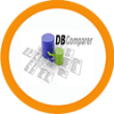 DBComparer icon