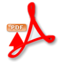 AutoDWG DWG to PDF Converter icon