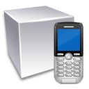 Wondershare Mobile Phone Converter Suite icon