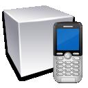 Wondershare Mobile Phone Converter Suite icon