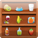 Pantry for Windows icon
