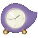 Talking Alarm Clock icon