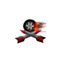 Road Attack icon