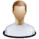 LFS Player Hacker icon