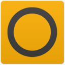 Native Instruments Kore Player icon
