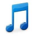Free 3GA To MP3 Converter icon