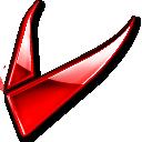 TurboV EVO icon
