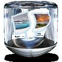 WallZilla icon