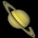 Solar System Simulator icon