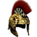 Ancient Empires Lux icon