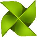 mixero icon