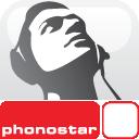 phonostar-Player icon