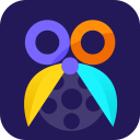 Xilisoft Video Editor icon