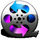 WinX Video Converter icon