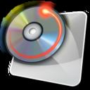 Corel Digital Studio icon