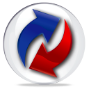 Qwizdom Actionpoint icon