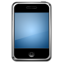 iPhone Tunnel Suite icon