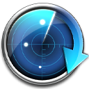Wondershare Streaming Video Recorder icon