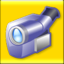 Super Screen Recorder icon