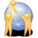 Civil Netizen icon