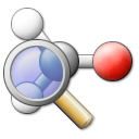 GaussView icon