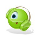 SkypeCap icon
