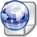 TNT Softworks Web Browser icon