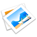 PhotoMagic icon