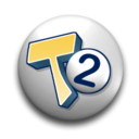 Super TextTwist icon