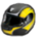 Motorcycle Racing 3D icon