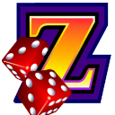 Zodiac Casino icon