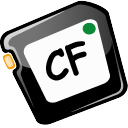 Easy Flash Recovery icon
