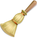Clean Disk 2010 icon