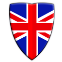 UK Casino Club icon