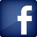 Adobe Photo Uploader for Facebook icon