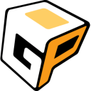 OGPlanet Game Launcher icon