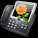 Cisco Phone Designer icon