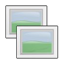 Duplicate Image Finder icon